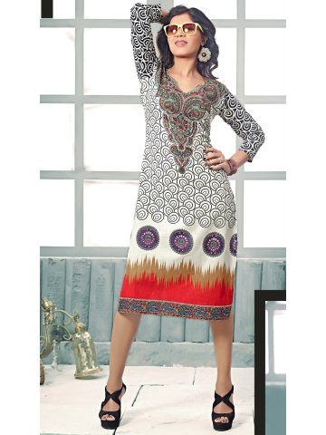 https://static2.cilory.com/116287-thickbox_default/al-zohra-white-ready-made-printed-kurti.jpg