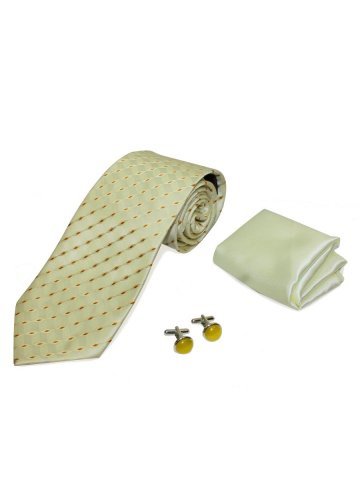 https://d38jde2cfwaolo.cloudfront.net/116457-thickbox_default/poly-silk-tie-with-cufflink-and-pocket-square.jpg