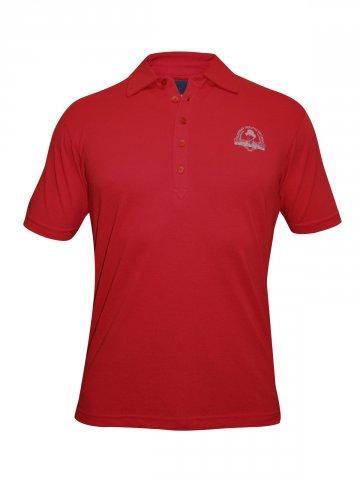 https://static.cilory.com/116510-thickbox_default/cloak-decker-red-polo-t-shirt.jpg