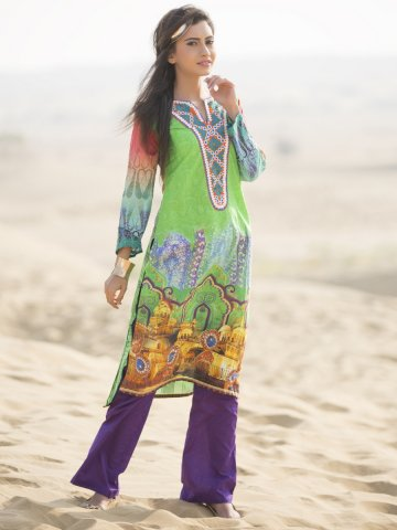 https://static8.cilory.com/116632-thickbox_default/psyna-green-ready-made-digital-printed-kurti.jpg