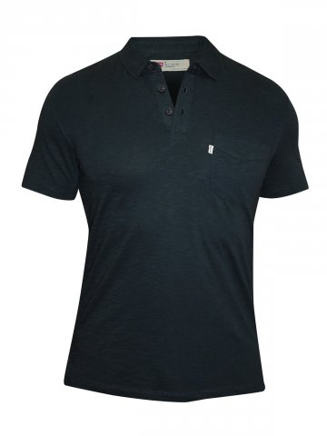 https://static3.cilory.com/116820-thickbox_default/levis-navy-polo-t-shirt.jpg