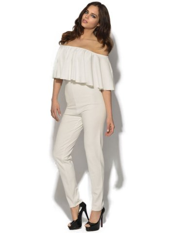 https://static6.cilory.com/116994-thickbox_default/celebrity-frill-white-jumpsuit.jpg