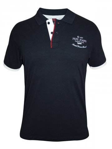 https://static8.cilory.com/117550-thickbox_default/pepe-jeans-navy-polo-t-shirt.jpg