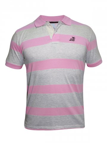 https://static4.cilory.com/117592-thickbox_default/pepe-jeans-pink-polo-t-shirt.jpg