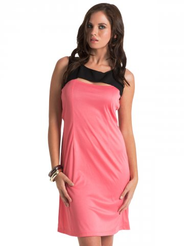 https://static4.cilory.com/117784-thickbox_default/prettysecrets-coral-racer-back-color-block-shift-dress.jpg