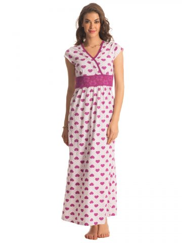 https://static3.cilory.com/117892-thickbox_default/prettysecrets-imperial-purple-polka-heart-soft-cotton-long-nightdress.jpg