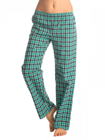 https://static3.cilory.com/117943-thickbox_default/prettysecrets-flirty-checks-green-gingham-pajamas.jpg