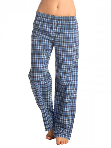 https://static2.cilory.com/117949-thickbox_default/prettysecrets-flirty-checks-blue-gingham-pajamas.jpg