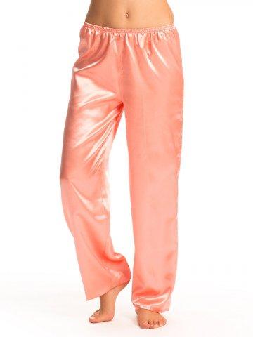https://static1.cilory.com/118090-thickbox_default/prettysecrets-pretty-peach-cozy-fit-satin-pajama.jpg