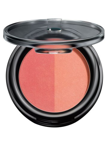 https://static1.cilory.com/118139-thickbox_default/lakme-absolute-face-stylist-blush-duos.jpg