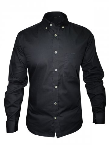 https://static8.cilory.com/119152-thickbox_default/rigo-black-formal-shirt.jpg