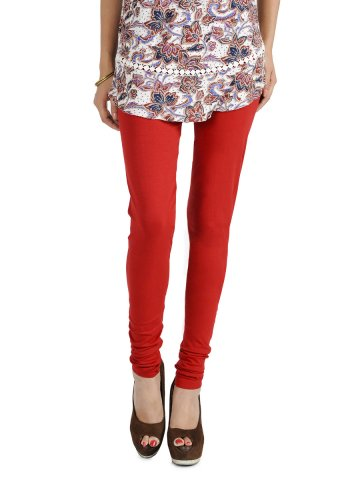 https://static4.cilory.com/119298-thickbox_default/rupa-softline-red-churidar-legging.jpg
