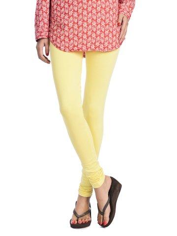 https://static9.cilory.com/119322-thickbox_default/rupa-softline-lemon-churidar-legging.jpg