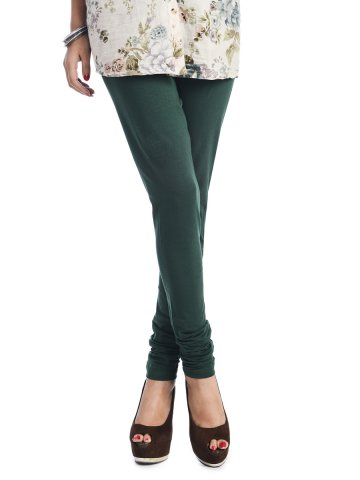 https://static5.cilory.com/119328-thickbox_default/rupa-softline-bottle-green-churidar-legging.jpg