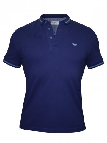 https://static7.cilory.com/119406-thickbox_default/levis-blue-polo-t-shirt.jpg