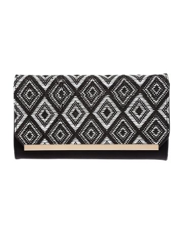 https://static7.cilory.com/119520-thickbox_default/e2o-black-ladies-clutch.jpg
