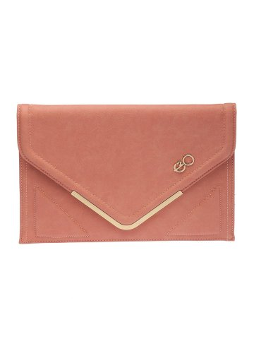 https://static6.cilory.com/120631-thickbox_default/e2o-pink-ladies-clutch.jpg