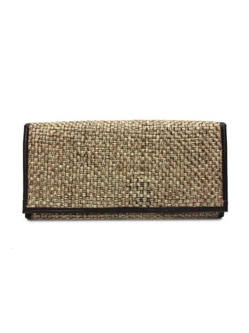 https://static.cilory.com/121147-thickbox_default/archies-light-brown-ladies-wallet.jpg