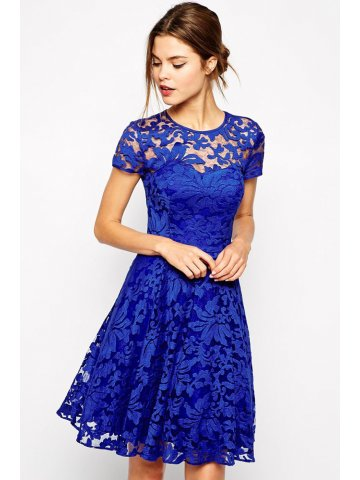 https://static3.cilory.com/122056-thickbox_default/royal-blue-fairy-lace-skater-dress.jpg