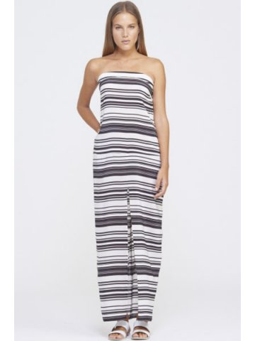 https://static7.cilory.com/122168-thickbox_default/holiday-fashion-black-white-stripes-maxi-dress.jpg