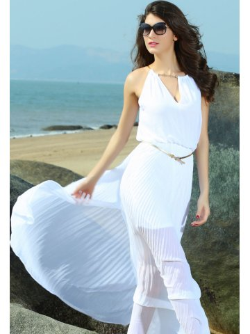 https://static8.cilory.com/122194-thickbox_default/chiffon-jersey-maxi-dress-with-gold-chain-white.jpg