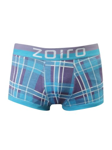 https://static4.cilory.com/122412-thickbox_default/zoiro-mid-rise-men-brief.jpg