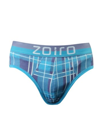 https://static2.cilory.com/122418-thickbox_default/zoiro-mid-rise-men-brief.jpg
