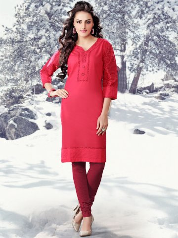 https://static6.cilory.com/123472-thickbox_default/kalaa-royal-pink-lawn-cotton-kurti.jpg