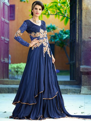 https://static7.cilory.com/124100-thickbox_default/crystal-series-navy-designer-semi-stitched-lehenga.jpg