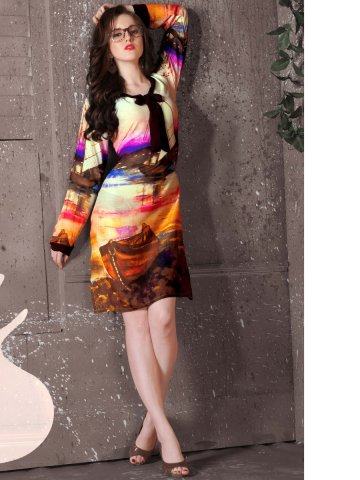 https://static4.cilory.com/124429-thickbox_default/printed-multicolor-readymade-cotton-kurti.jpg