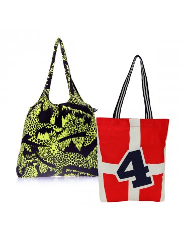 https://d38jde2cfwaolo.cloudfront.net/124852-thickbox_default/be-for-bags-haiti-chalus-tote-bag.jpg