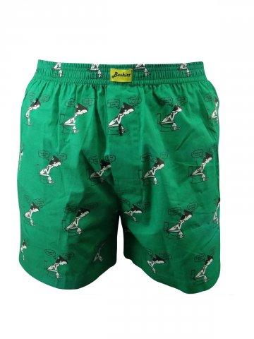 https://static5.cilory.com/125297-thickbox_default/bushirt-mens-yellow-boxer-shorts.jpg