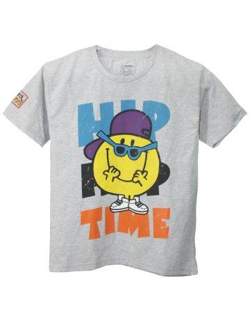 https://static5.cilory.com/125562-thickbox_default/mrmen-grey-mellange-half-sleeves-t-shirt.jpg