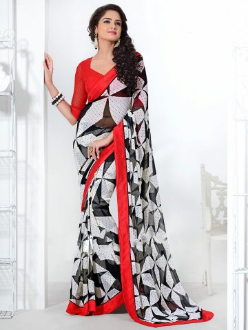 https://static4.cilory.com/127081-thickbox_default/saptrangi-red-printed-saree.jpg