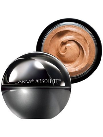 https://static1.cilory.com/127175-thickbox_default/lakme-absolute-mattreal-skin-nautural-mousse.jpg