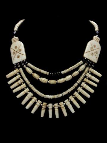 https://static8.cilory.com/127507-thickbox_default/trendy-handicraft-neckwear.jpg