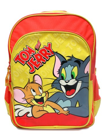 https://static7.cilory.com/127733-thickbox_default/tom-jerry-school-bag.jpg