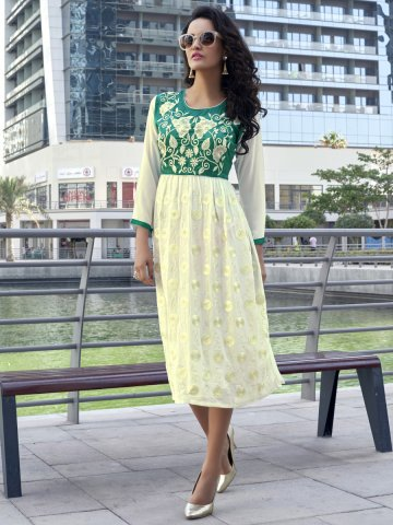 https://static8.cilory.com/128361-thickbox_default/kiah-white-georgette-readymade-kurti.jpg