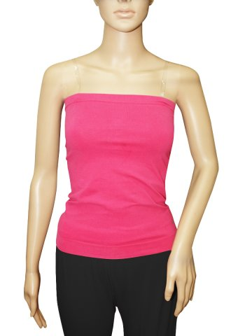 https://static.cilory.com/128975-thickbox_default/undercolors-of-benetton-tube-top.jpg