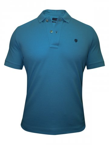 https://static1.cilory.com/129009-thickbox_default/uni-style-image-dark-teal-solid-polo-t-shirt.jpg
