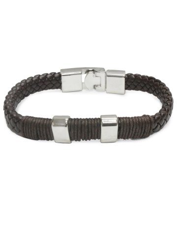 https://static3.cilory.com/129158-thickbox_default/archies-men-s-bracelet.jpg