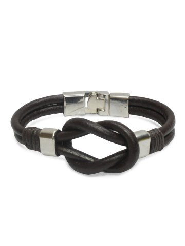 https://static8.cilory.com/129196-thickbox_default/archies-men-s-bracelet.jpg