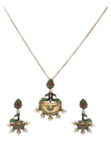 https://static9.cilory.com/129402-thickbox_default/ethnic-polki-work-pendant-set-carved-with-stone-and-beads.jpg