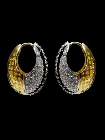 https://static5.cilory.com/129955-thickbox_default/american-diamond-earring.jpg