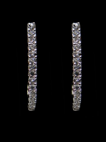 https://static5.cilory.com/130053-thickbox_default/american-diamond-earring.jpg