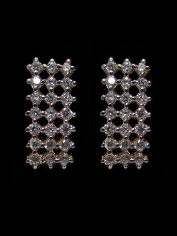 https://static4.cilory.com/130058-thickbox_default/american-diamond-earring.jpg