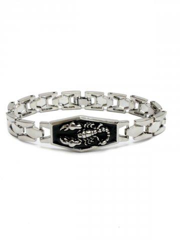https://static1.cilory.com/130442-thickbox_default/archies-men-s-bracelet.jpg