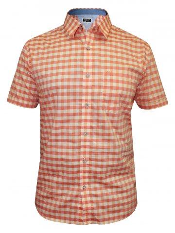 https://static1.cilory.com/130922-thickbox_default/numero-uno-orange-check-shirt.jpg