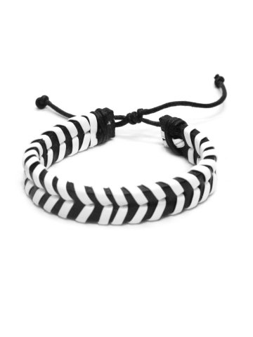 https://static9.cilory.com/131008-thickbox_default/archies-men-s-bracelet.jpg