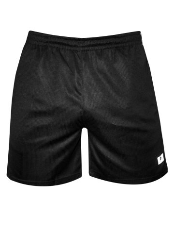 https://static6.cilory.com/131042-thickbox_default/live-in-men-s-shorts.jpg